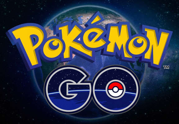 pokemon go featured The Inevitable Has Happened As A Result Of Pokémon Go