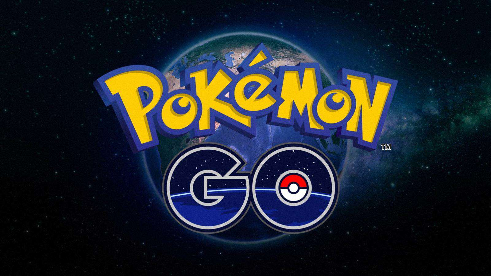 Pokemon Go Dev Speaks Out On Gmail Controversy