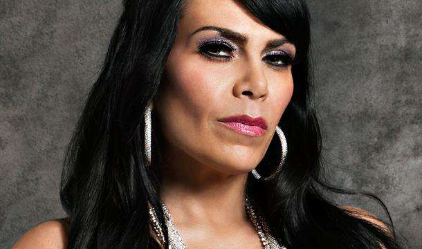 Celebrity Big Brother 2016 Line up Leaked renee graziano mob wives season 2