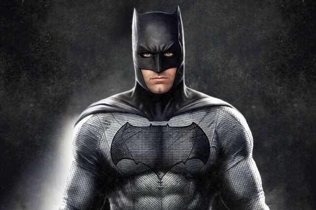 revealed ben affleck s batman is the biggest plot twist since darth vader as anakin skywa 657615 640x426