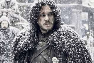 snow-game-of-thrones-1200x600
