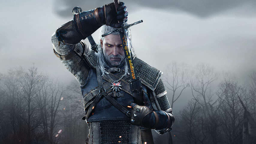 the witcher 3 wild hunt guide walkthrough Xbox Ultimate Game Sale Kicks Off Tomorrow, Heres Whats On
