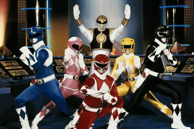 what happened to the cast of mighty morphin power rangers 876016 640x426 The Oddest Censorship In Classic Childrens Cartoons