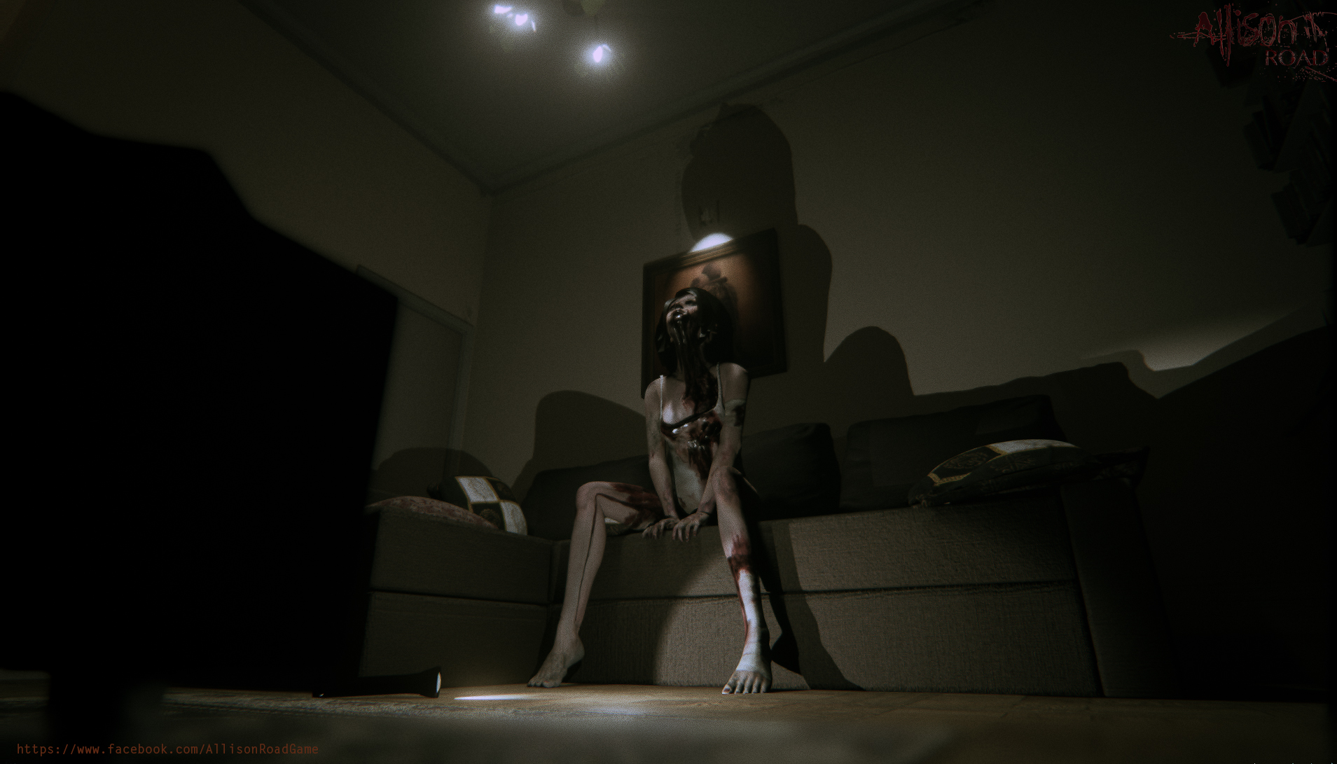 PT Inspired Allison Road Returns From Cancellation 1c748cc8bb7c96d0164bf8f0cd7b8370