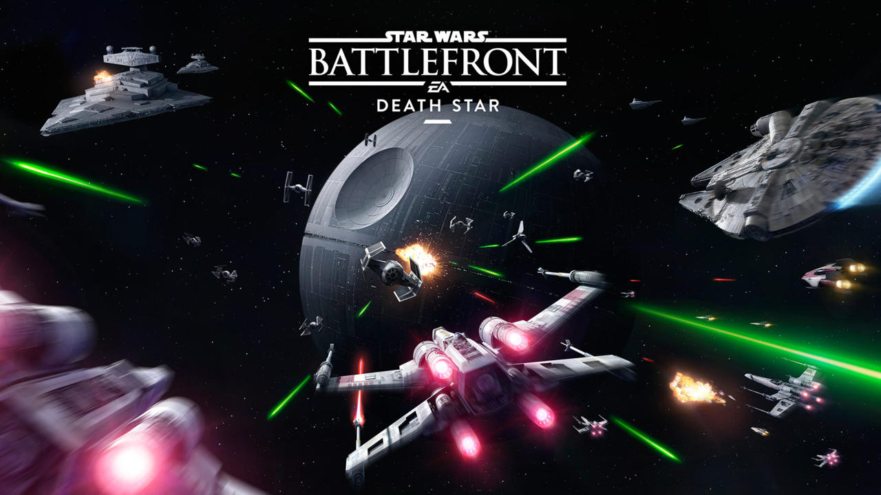 Star Wars Battlefronts New Mode Might Actually Bring Players Back 3110977 1