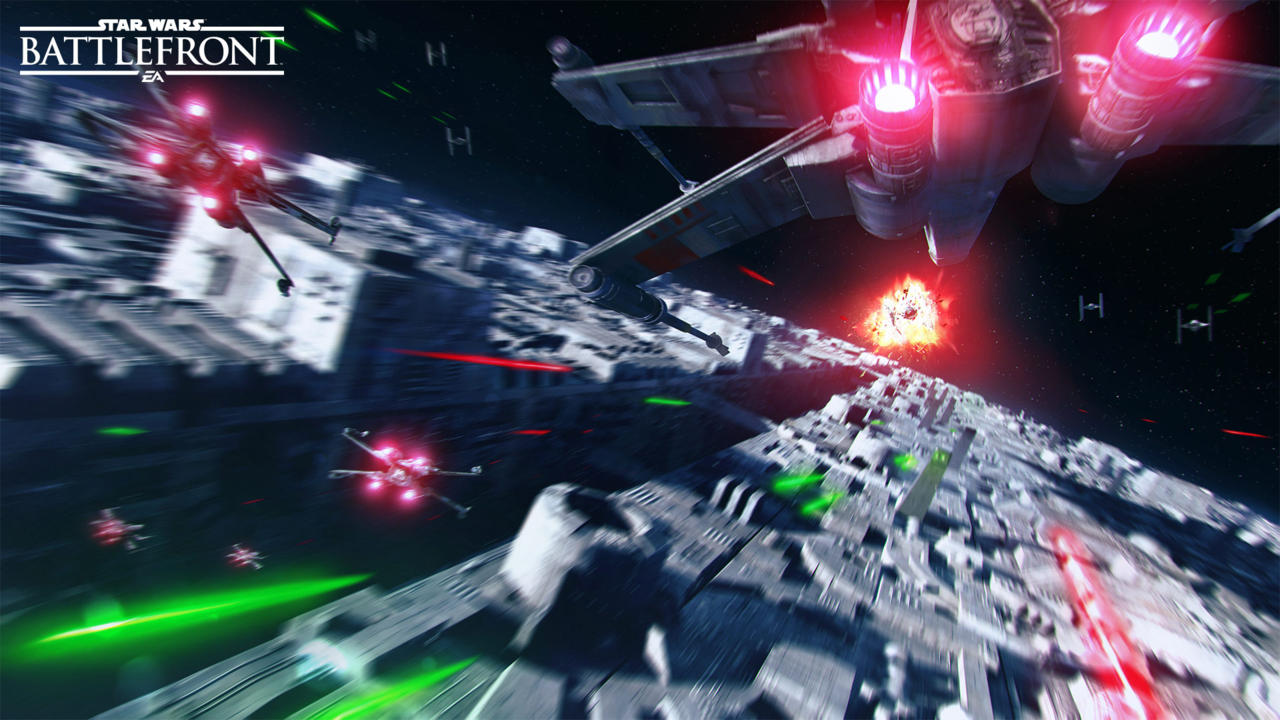 Star Wars Battlefronts New Mode Might Actually Bring Players Back 3110980 4