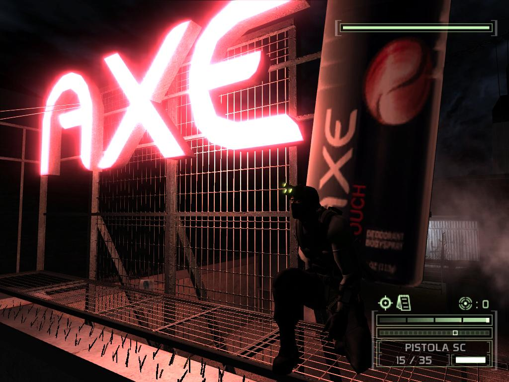 3252 10 Nine Super Weird Examples Of Product Placement In Videogames