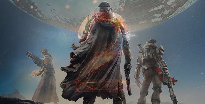 FacebookThumbnail 33 Destiny 2 Concept Art Seemingly Leaks