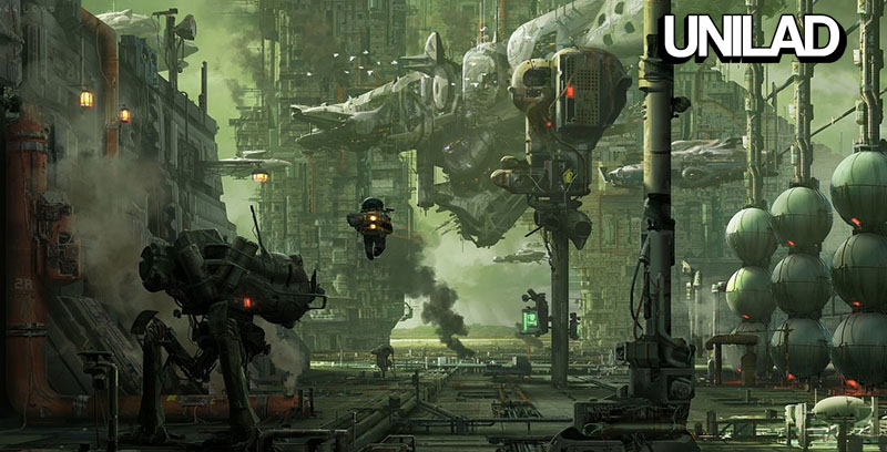 Can You Guess The Videogame From The Concept Art? FacebookThumbnail 80