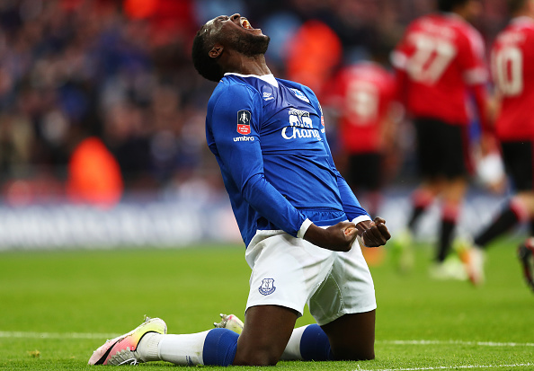 Lukaku Julian Finney Getty 4 Chelsea Becoming As Bad As Arsenal After Latest Transfer Blow