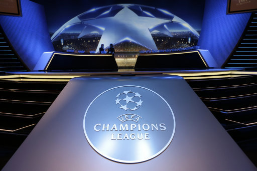 PA 28469281 Here Are More Changes To The UCL You Need To Know About