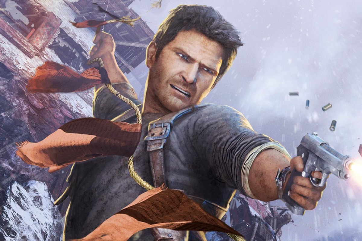 Uncharted 2 wallpaper 65t9uxnf0pb8qkm0xrbyuvl648kunudwfex0byc9djv Uncharted 4 Director On The Fate Of Nathan Drake