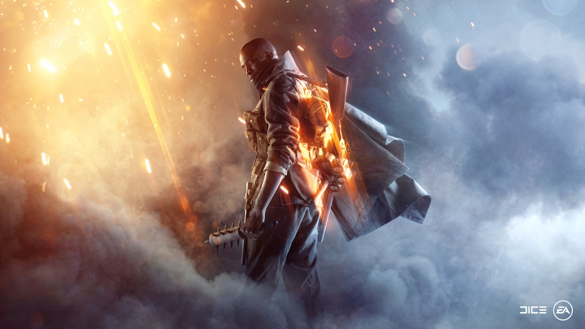 battlefield 1 open beta check your email inboxes early access codes now Five Things Weve Learned From The Battlefield 1 Beta