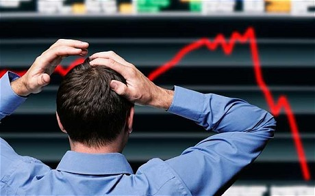 economic crash Heres Why Men Have Evolved To Value Looks Over Money