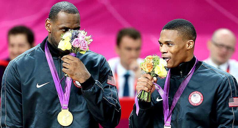 Heres Why Olympians Dont Get Given Flowers Anymore flowers