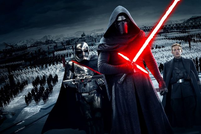 iac58rjaxxykm8a88ya7 640x426 Could Star Wars Be The Next Game Of Thrones?