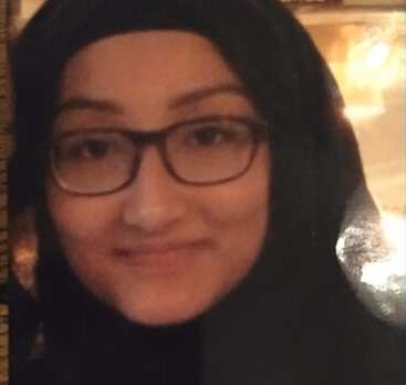 image update img British Schoolgirl Who Joined ISIS May Have Just Been Killed