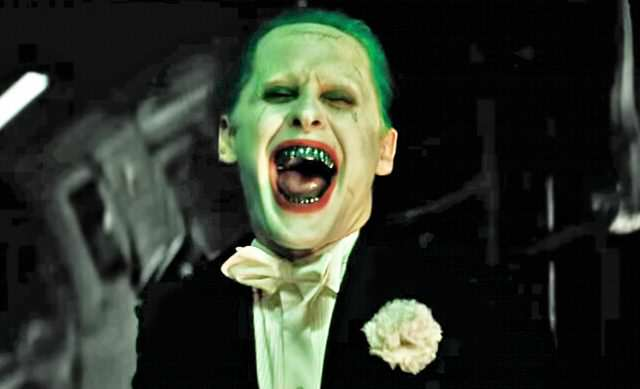 joker 1 640x389 Jared Leto Reveals Who Inspired His Version of The Joker