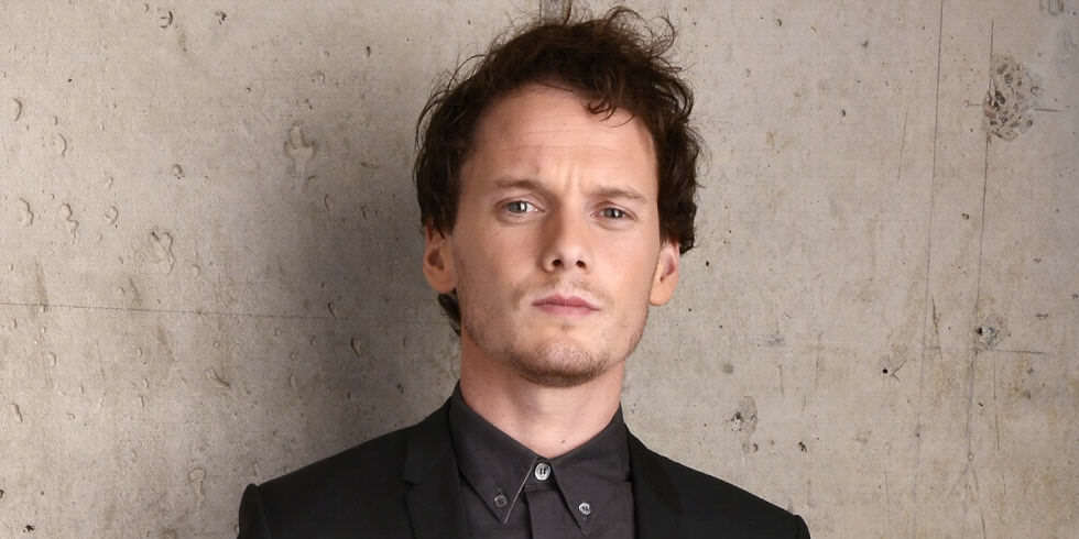 landscape 1466380279 anton yelchin tribeca film festival Anton Yelchins Parents To Sue Car Company For Sons Death, Heres Why