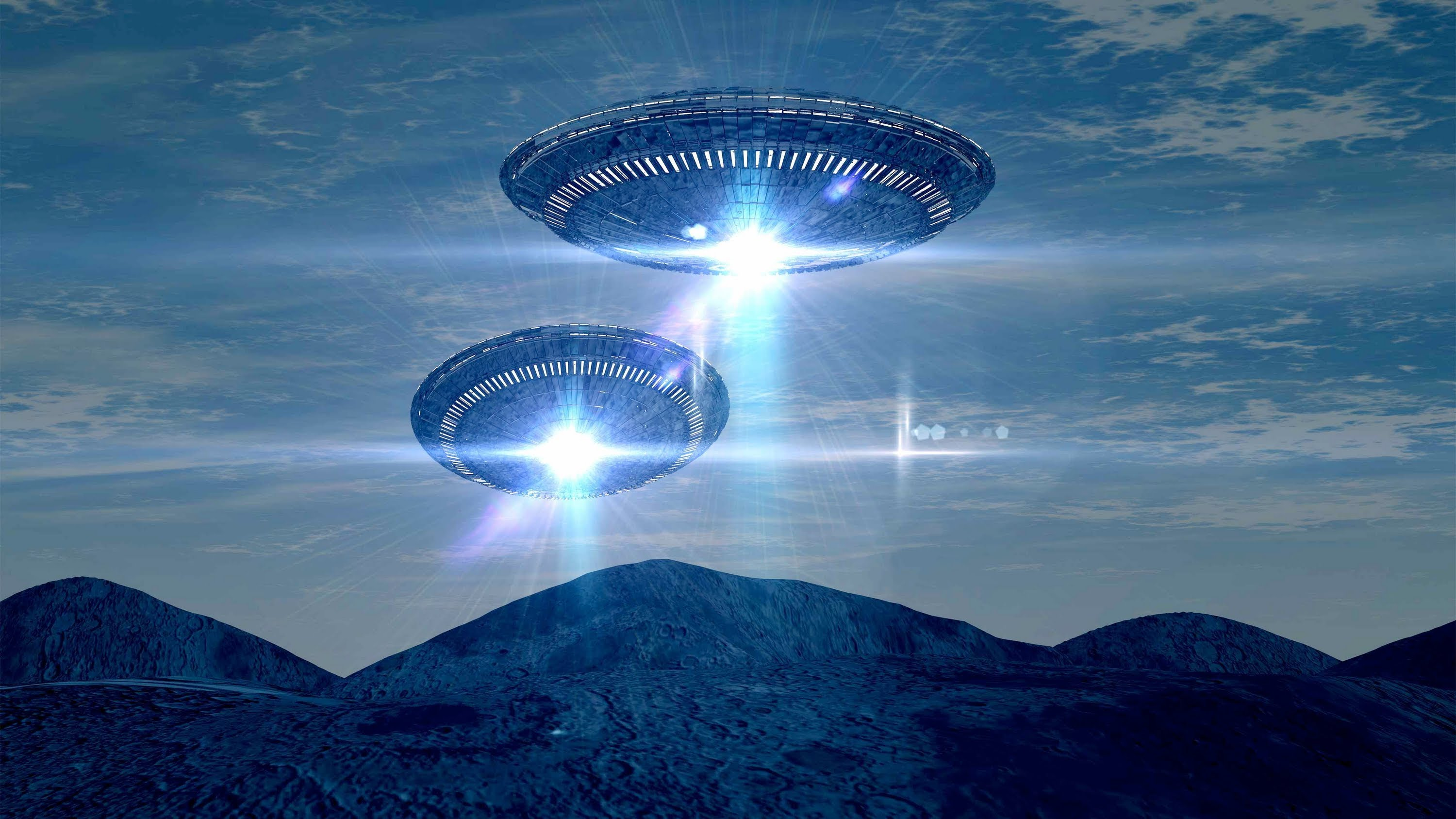 NASA Scientist Claims Alien UFOs Are Gathering On Saturns Rings maxresdefault 37 2