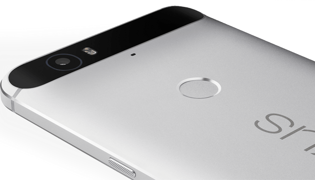 nexus 6p 1x 640x366 Android 7.0 Nougat Begins Rolling Out To Nexus Devices