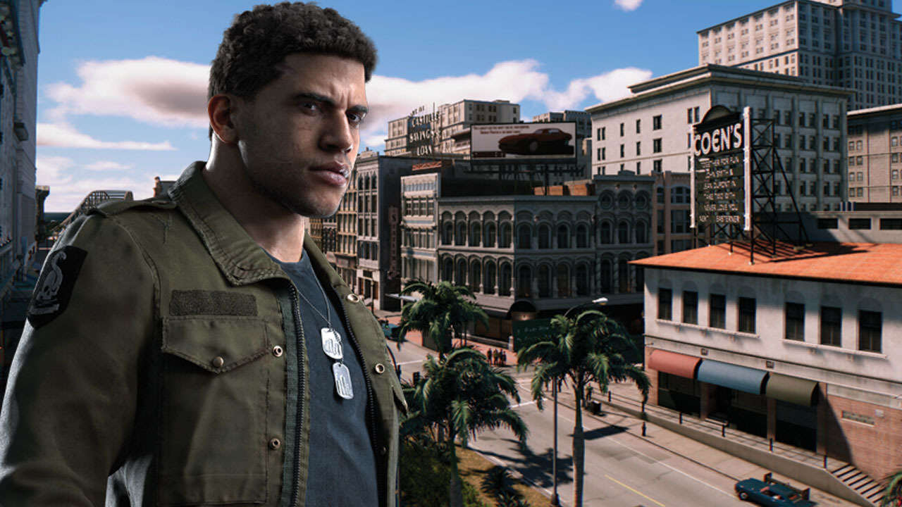 nologomafiajpg 73e6e7 1280w Mafia 3 Trailer Takes A Violent Tour Of New Bordeux