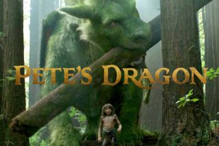 petes dragon featured