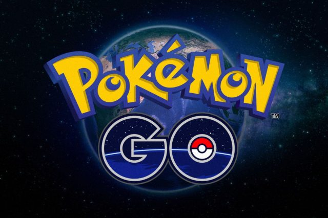 pokemon go logo 640x426 Mum And Two Kids Find Bodies In Sea While Playing Pokemon GO