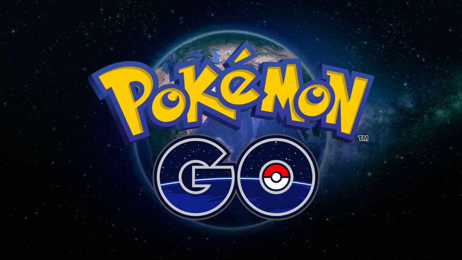 pokemon go logo Pokemon GO Devs Working To Bring Back Key Feature, With Big Changes