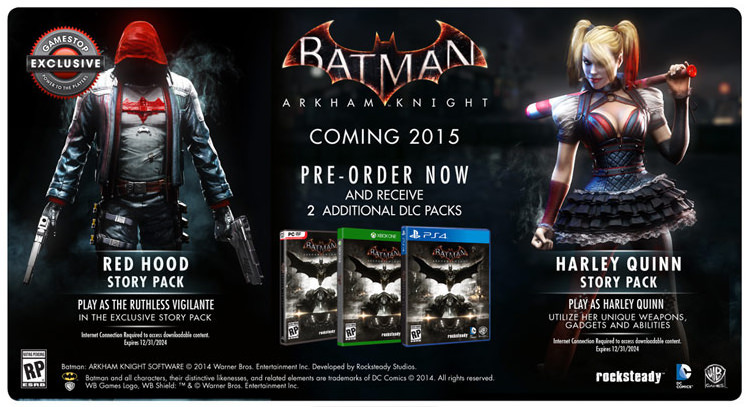 pre3 We Need To Talk About Videogame Pre Orders
