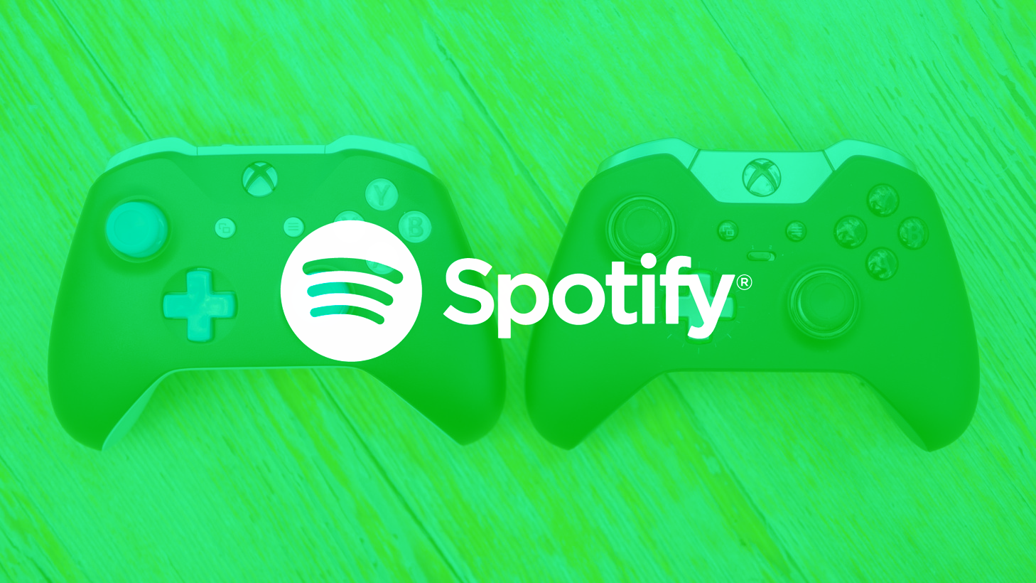 spotify gaming playlists 1 Spotify Launches New Gaming Category, Heres What It Involves