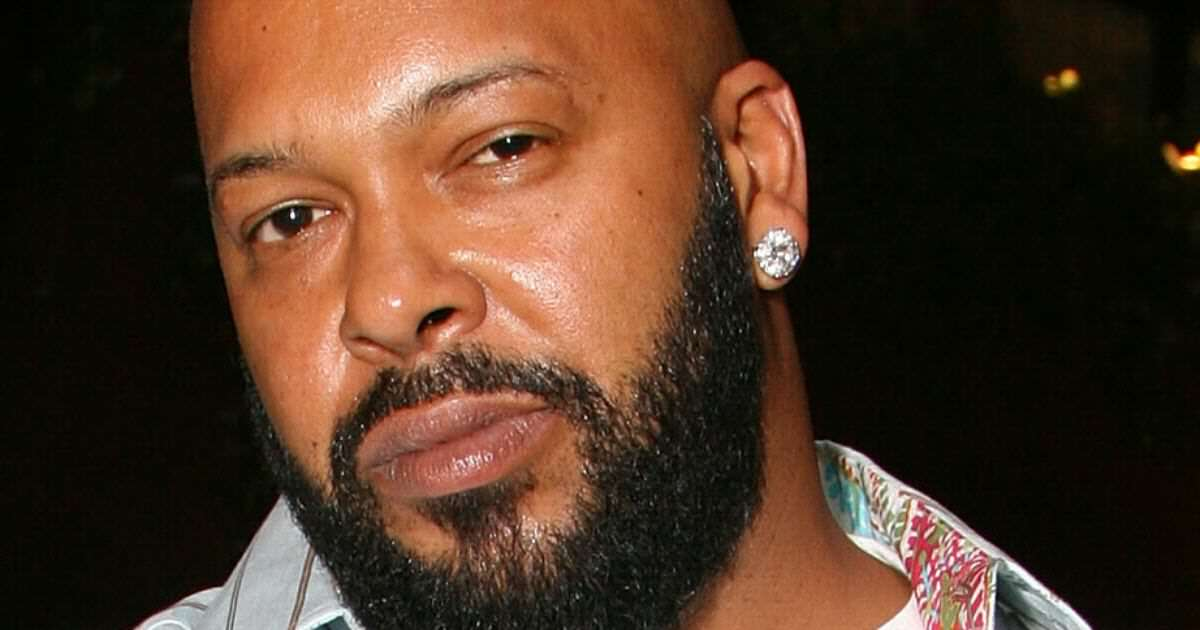 sugeknight Suge Knight Tried To Kill Eminem Says Former Bodyguard
