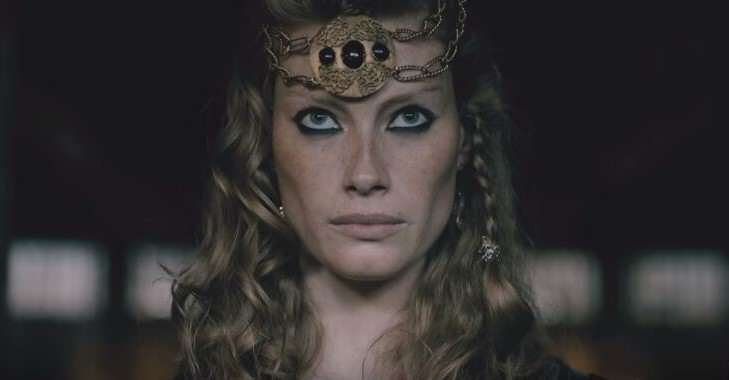 vikings 2 Latest Trailer Proves Vikings May Be Most Exciting Show Of Summer
