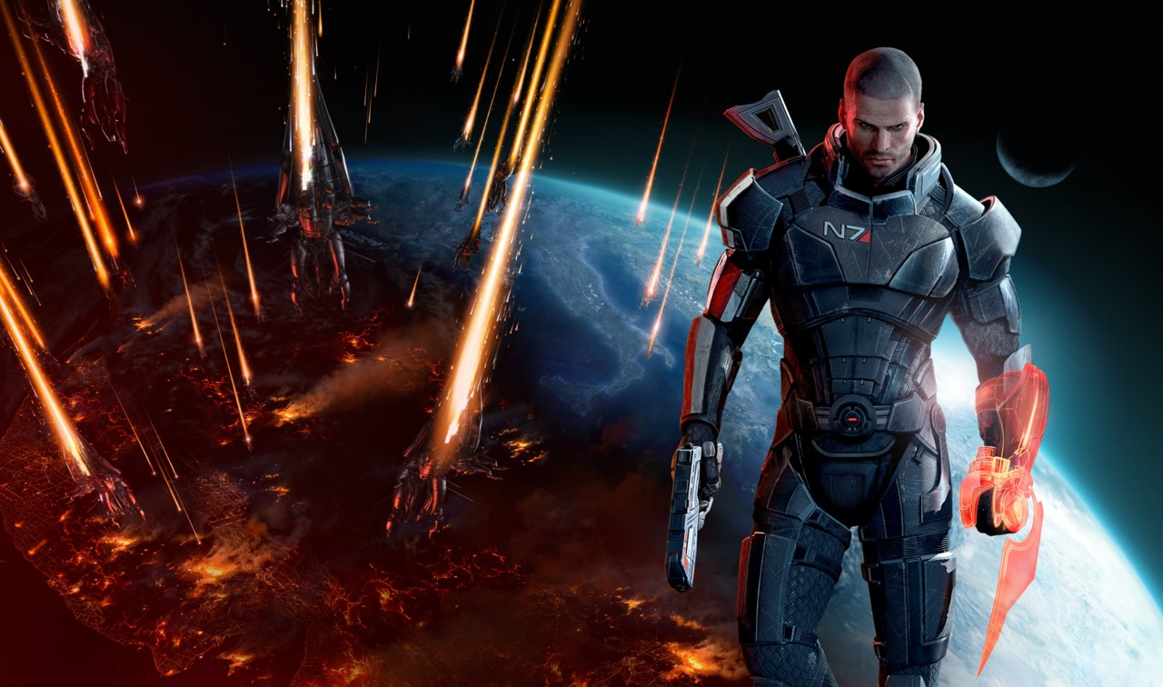 2959659 me Mass Effect Remasters Easy Money, But EA Wont Make Them