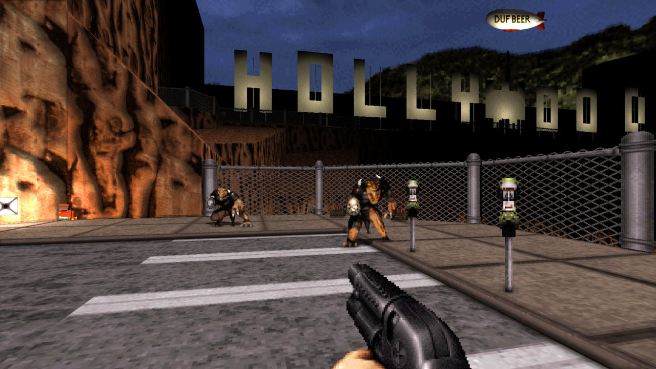 Duke Nukem 3D 20th Anniversary Edition Announced 3124213 dukenukem3dworldtour screenshot04