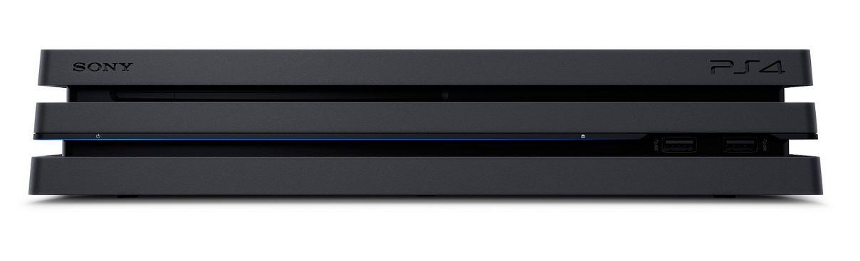 3126538 pro PlayStation President Reveals Why PS4 Pro Doesnt Have 4k Blu Ray Player