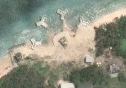 91334605 37bd4b23 3c08 4d27 81ef a1489a59b9d3 1 Government Demands Google Delete This Photo Of Mysterious Island