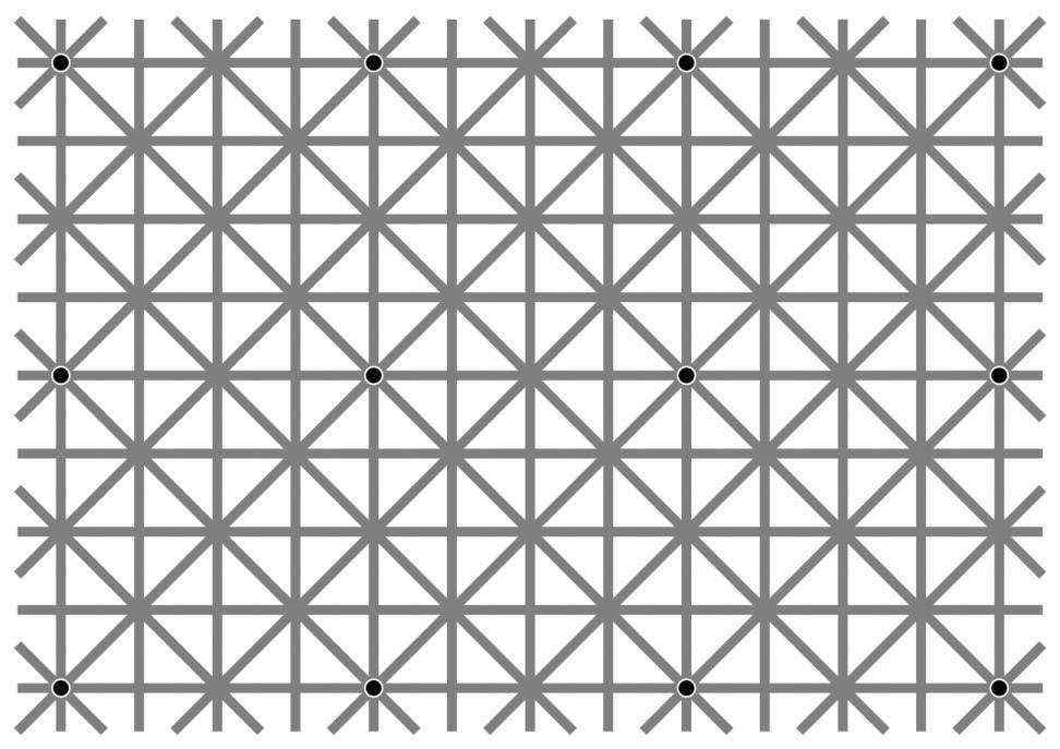 CsG6MSpWAAAdTob Heres Why You Cant See All Twelve Dots In This Optical Illusion