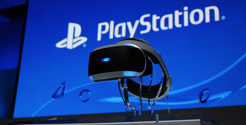 FacebookThumbnail 12 PlayStation VR Ships With Free Demo Disc, Heres What You Get