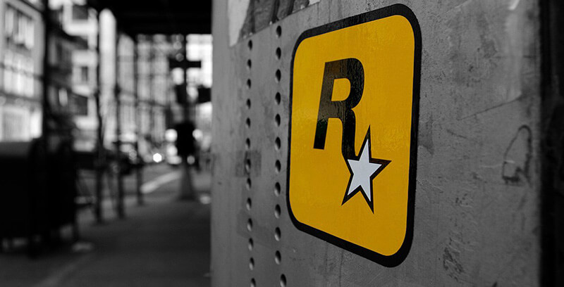 FacebookThumbnail 85 Tons Of Great Rockstar Games Discounted In New Steam Sale