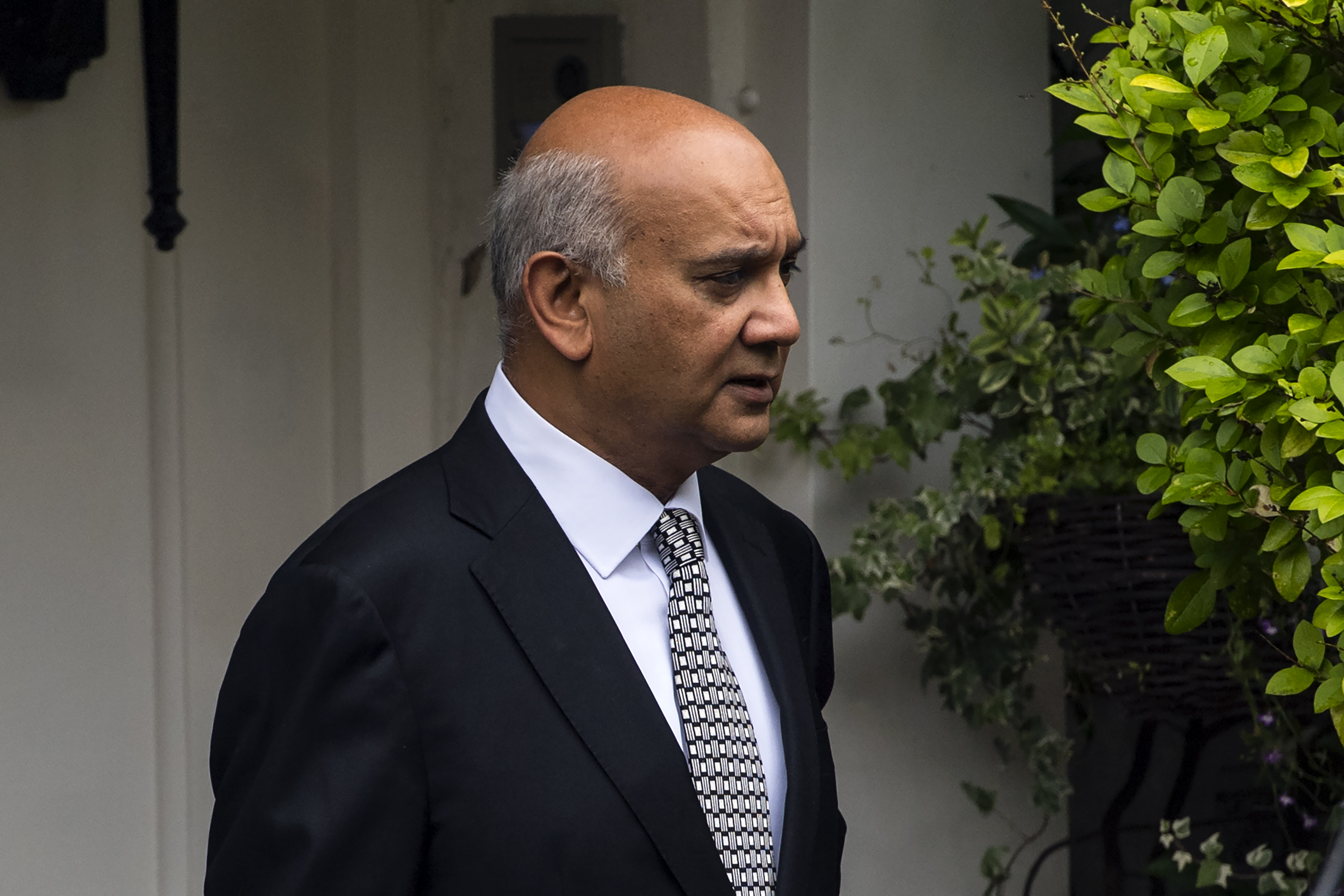 GettyImages 599453852 This Is The Full Conversation Keith Vaz Had With Those Male Prostitutes