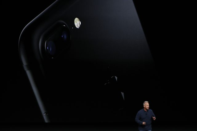 GettyImages 599933600 640x426 1 Apple Inside Reveals That The Iphone 8 Might Be Different To What You Think