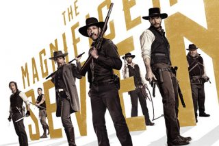 magnificent-seven-featured