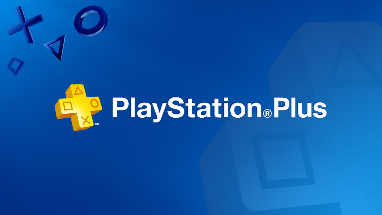 PS Plus PlayStation Plus Free Games For October 2016