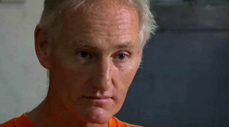 PeterScully2 Sick Details Emerge Of Worlds Most Depraved Paedophile