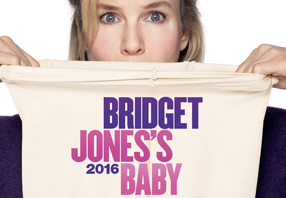 Bridget Jones's Baby: A Fun Romp That's Guaranteed To Leave You Beaming