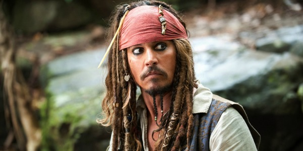 depp Is Johnny Depp The Most Overrated Actor Alive?