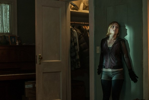 dont breathe image 600x404 We Spoke To The Makers Of This Years Hottest Horror, Dont Breathe