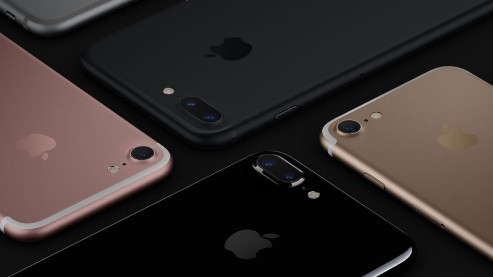 iPhone7 Press 01 970 80 iPhone 7 Will Reportedly Allow Console Level Gaming With New Chip