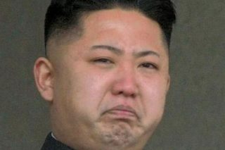 South Korea Reveals Their Plans To Assassinate Kim Jong-un